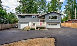 20317 40 Avenue, Langley, BC, V3A 2W8