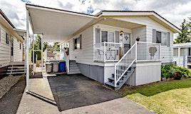 208-3665 244 Street, Langley, BC, V2Z 1N1