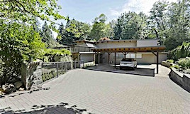 870 Wildwood Lane, West Vancouver, BC, V7S 2H6