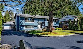 2991 Pinnacle Street, Coquitlam, BC, V3C 3T1