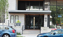 1802-3096 Windsor Gate, Coquitlam, BC, V3B 0P4