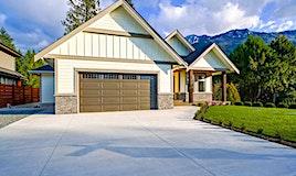 10126 Royalwood Boulevard, Chilliwack, BC, V0X 1X1