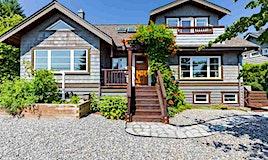 204 E Braemar Road, North Vancouver, BC, V7N 1R1