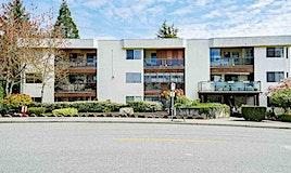 201-1526 George Street, Surrey, BC, V4B 4A5