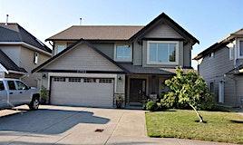 27723 Lantern Avenue, Abbotsford, BC, V4X 2S9