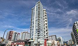 2009-1775 Quebec Street, Vancouver, BC, V5T 0E3