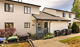 97-6673 138 Street, Surrey, BC, V3W 5G7