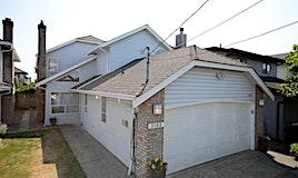 3160 Richmond Street, Richmond, BC, V7E 2V6