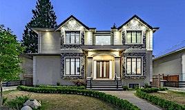 5439 Gilpin Street, Burnaby, BC, V5G 2H8
