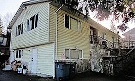 10032 122 Street, Surrey, BC, V3V 4M5
