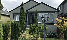 108 W 45th Avenue, Vancouver, BC, V5Y 2W1