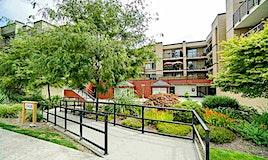 204-10438 148 Street, Surrey, BC, V3R 8S9