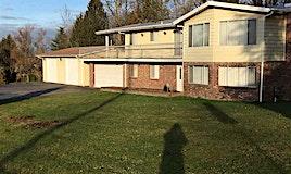 12 184 Street, Surrey, BC, V3S 9R9