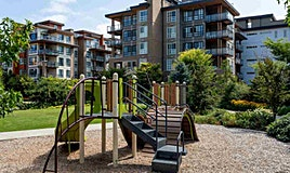 516-6033 Gray Avenue, Vancouver, BC, V6S 0G3