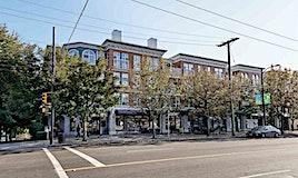 408-5723 Collingwood Street, Vancouver, BC, V6N 4K6