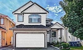 14652 81a Avenue, Surrey, BC, V3S 9Y3