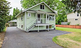 21008 Old Yale Road, Langley, BC, V3A 4M5