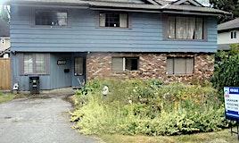 15102 92 Avenue, Surrey, BC, V3R 5V7