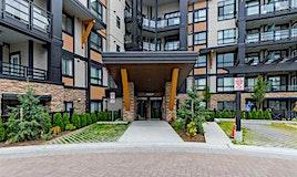 312-20829 77a Avenue, Langley, BC, V2Y 0Y5