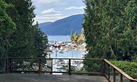 5773 Seaview Road, West Vancouver, BC, V7W 1P9