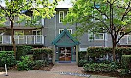 103-15140 108 Avenue, Surrey, BC, V3R 0T9