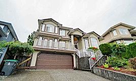 15161 81a Avenue, Surrey, BC, V3S 7B9