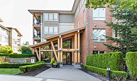 420-1111 E 27th Street, North Vancouver, BC, V7J 1S3