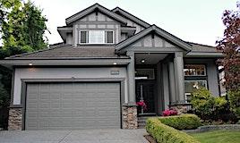 16175 110 Avenue, Surrey, BC, V4N 1R1