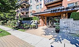311-1153 Kensal Place, Coquitlam, BC, V3B 0G8