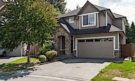 17436 1st Avenue, Surrey, BC, V3S 9P9