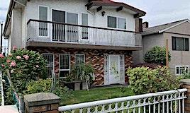 4847 Earles Street, Vancouver, BC, V5R 3R4