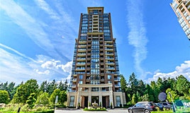 1601-6823 Station Hill Drive, Burnaby, BC, V3N 0A9