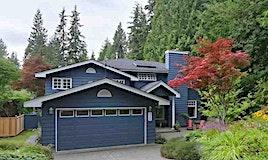 5195 Sarita Avenue, North Vancouver, BC, V7R 3N2