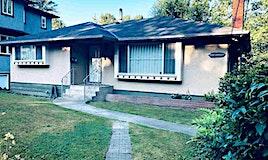 1940 Springer Avenue, Burnaby, BC, V5B 3M3