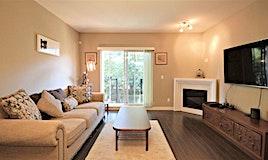 119-3888 Norfolk Street, Burnaby, BC, V5G 1E5