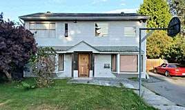 158 172 Street, Surrey, BC, V3Z 9R2