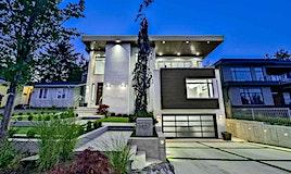 15857 Goggs Avenue, Surrey, BC, V4B 2P1