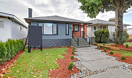 1308 E 61st Avenue, Vancouver, BC, V5X 2C7