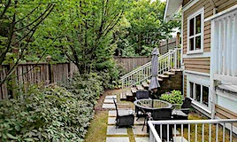 8-2688 Mountain Highway, North Vancouver, BC, V7J 2N5