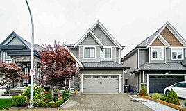20973 80a Avenue, Langley, BC, V2Y 0R3