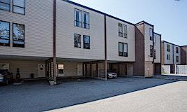 25-10200 4th Avenue, Richmond, BC, V7E 1V3