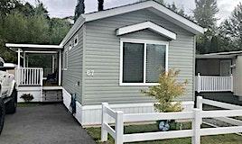 67-3300 Horn Street, Abbotsford, BC, V2S 7Y5