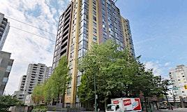 1411-3438 Vanness Avenue, Vancouver, BC, V5R 6E7