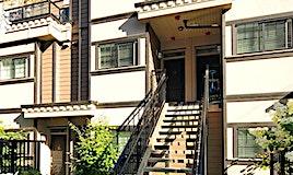 33-838 Royal Avenue, New Westminster, BC, V3M 1J9