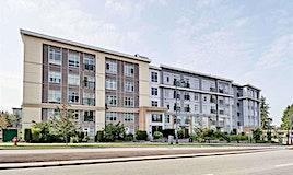 322-13728 108 Avenue, Surrey, BC, V3T 0G2