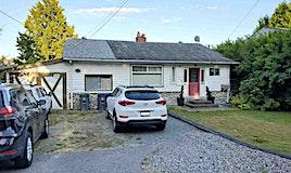 172 172 Street, Surrey, BC, V3Z 9R2