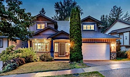 13345 235 Street, Maple Ridge, BC, V4R 2W3