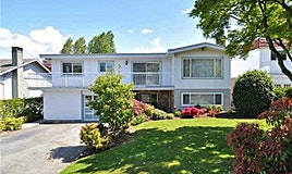 5320 Sussex Avenue, Burnaby, BC, V5H 3B1
