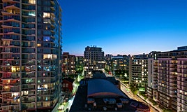 1505-108 E 1st Avenue, Vancouver, BC, V5T 0E4