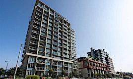 302-111 E 1st Avenue, Vancouver, BC, V6A 0E9